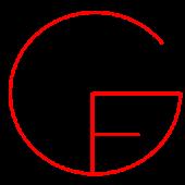 GF Offline Translator
