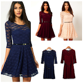 Women Clothing Online Store