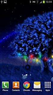 My Season Tree PRO - screenshot thumbnail