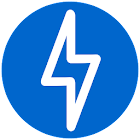 Power Failure Monitor icon