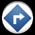 CalAmp MobileNav icon