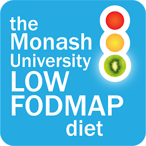 Download The Monash Uni Low FODMAP Diet APK