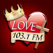 Love 103.1 FM