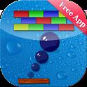Brick Breaker - Brick Game icon