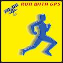 Runbook GPS Sport logo