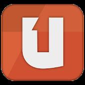 U1Files