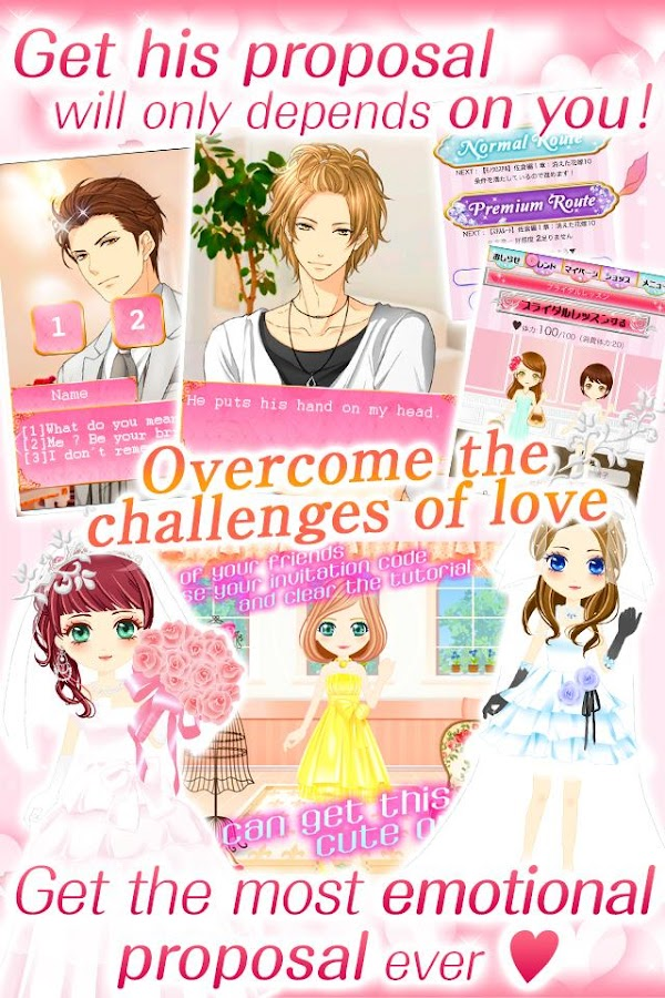 top dating sims for android The sims™ mobile 1001155706 apk for android customize your sims can also join big moments like speed dating in receive notifications of new top games.