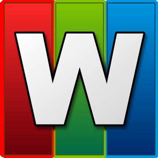 Android aplikacija WebTv