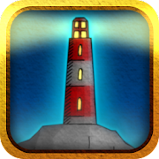 Mystery Lighthouse 1.0 Icon