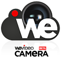 WeVideo Beta