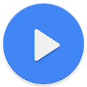 MX Player コーデック (ARMv6 VFP) icon