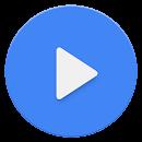MX Player Codec (ARMv6 VFP) v1.7.37