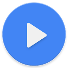 MX Player кодек (ARMv6 VFP) icon