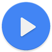 MX Player Kodek (ARMv6 VFP)