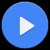 MX Player Codec (ARMv6 VFP) 1.7.39