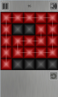 ZigZag Puzzle- screenshot thumbnail