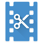 VidTrim - Video Editor 2.5.11