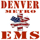 DEMO - CO - Denver Metro EMS