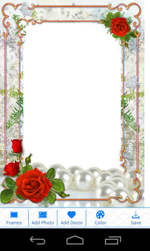 love photo frames pro   android apps on google play