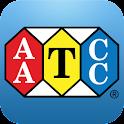 AATCC icon