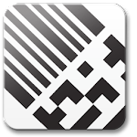 FLASHCODE: QR Code Lecteur Apk