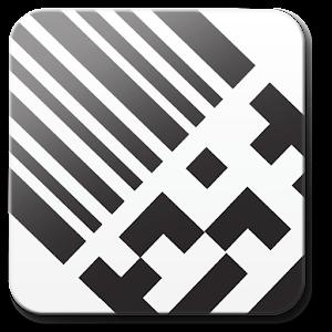 FLASHCODE: QR Code Lecteur