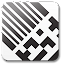 FLASHCODE: QR Code Lecteur 3.9.3 APK for Android