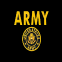 US Army Live Wallpaper logo