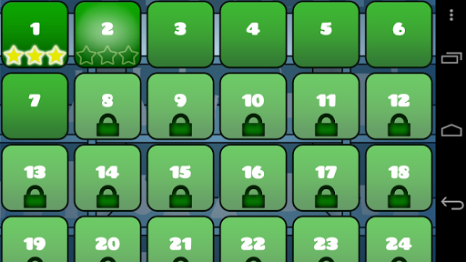 Lyfoes (free)  screenshots 16