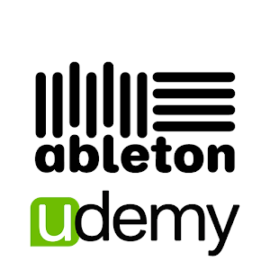 Learn Ableton Live Icon