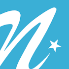 NorthstarMLS icon