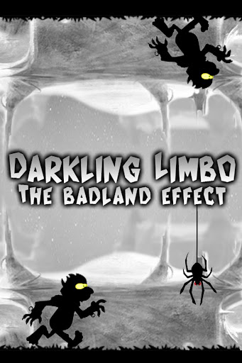 Darkling Limbo: Badland Effect