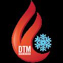 DTMHVAC icon