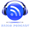 RadioPodcast Spain 2 (Trial) logo