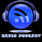 RadioPodcast Spain Free (Desc)