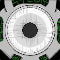 Tracer logo