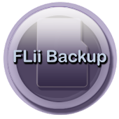 Flii Backup Free