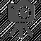 Screen Capture icon