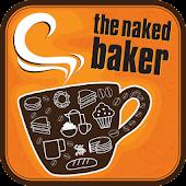 the Naked Baker