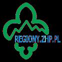 Regiony ZHP icon