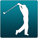 MyScorecard Golf Score Tracker icon