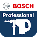 Bosch Toolbox APK for Bluestacks