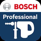 App Bosch Toolbox version 2015 APK