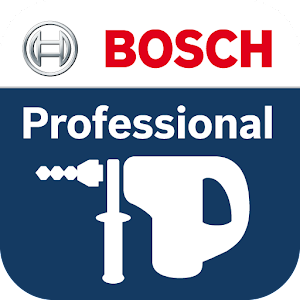 Bosch Toolbox - Android Apps on Google Play