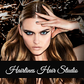 Hairlines Hair Studio