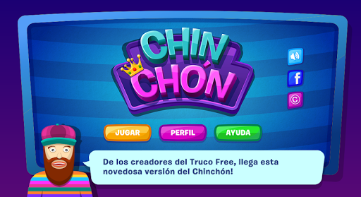 Chinchón Blyts 3.0.17 DreamHackers 1