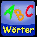 Download ABC deutsch lernen Grundschule APK
