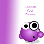 Locate Your Phone