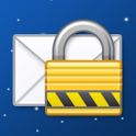 Startel Secure Messaging icon