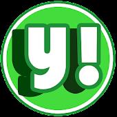 Yodafy!